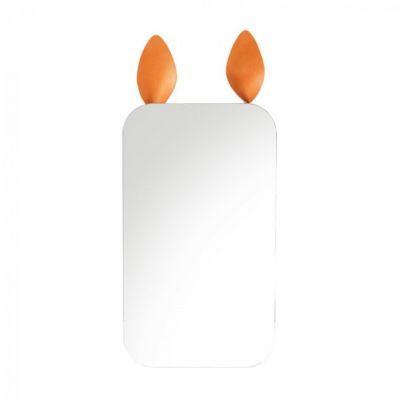 LUSTRO ¦CIENNE RABBIT FERM LIVING