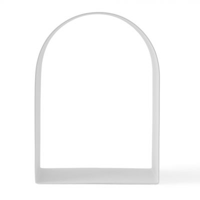 DECORATIVE FRAME SHRINE WHITE M MENU
