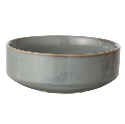 NEU BOWL SMALL FERM LIVING