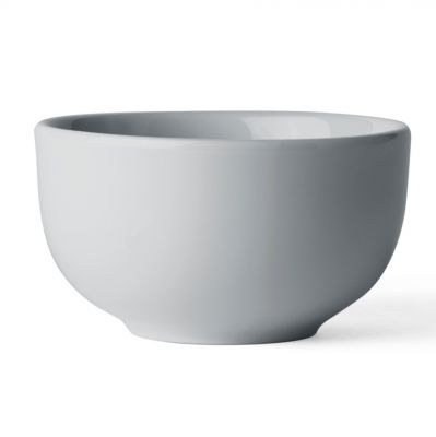 NEW NORM BOWL 7,5 CM OCEAN MENU