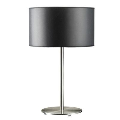 LAMPA STO£OWA NICE FRANDSEN