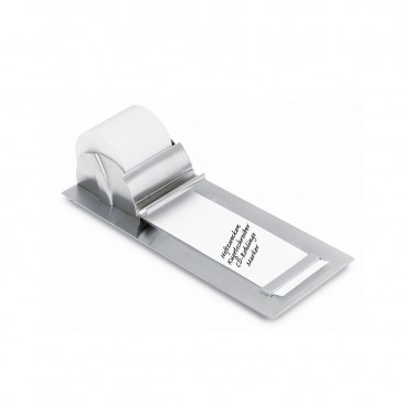 MURO PAPER HOLDER BLOMUS