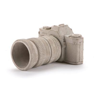 ORGANIZER Camera SELETTI