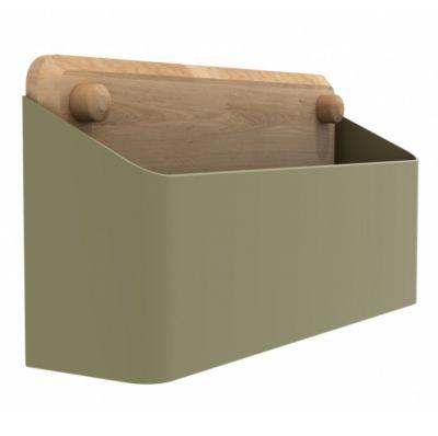 ORGANIZER ¦CIENNY PIN BOX DU¯Y UNIVERSO POSITIVO