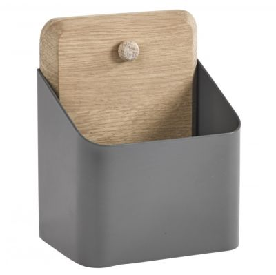 ORGANIZER ¦CIENNY PIN BOX MA£Y UNIVERSO POSITIVO