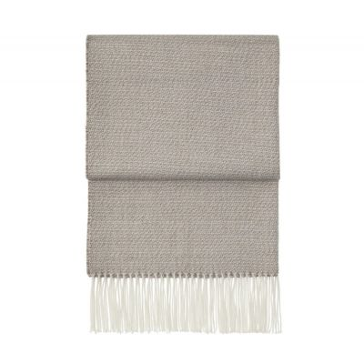 PLED BREEZE beige latte white ELVANG