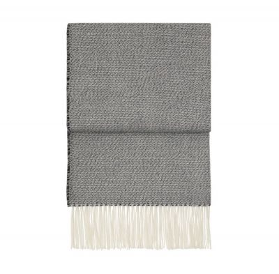PLED BREEZE black flint grey white ELVANG
