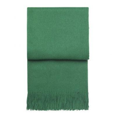 CLASSIC emerald plaid elvang