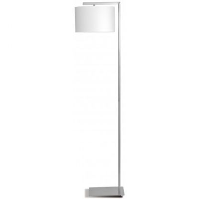 LAMPA POD£OGOWA BOSTON 32X20 IT S ABOUT ROMI