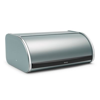 BAKERY COOKER ROLL TOP LARGE MINT BRABANTIA