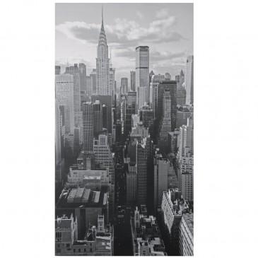OBRAZ NEW YORK BUILDING 180X100 KARE DESIGN