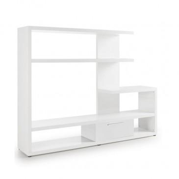 REGA£ DIPLOMAT WHITE 157x205