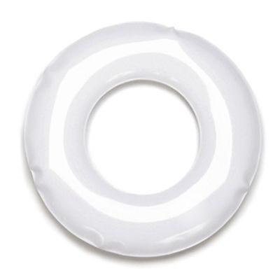 saucer white 27 cm zieta