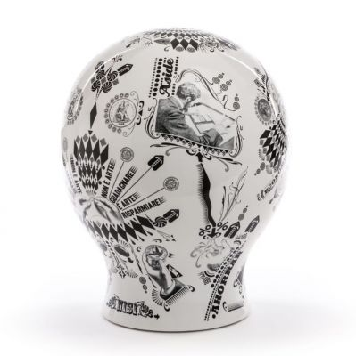 SKARBONKA THE MONEY BOX SELETTI
