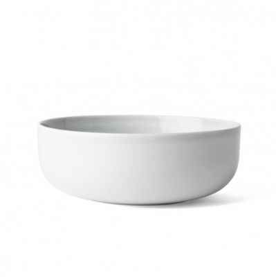 NEW NORM BOWL SMOKE 17,5 CM MENU