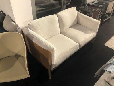 SOFA ABEL 2 SEAT