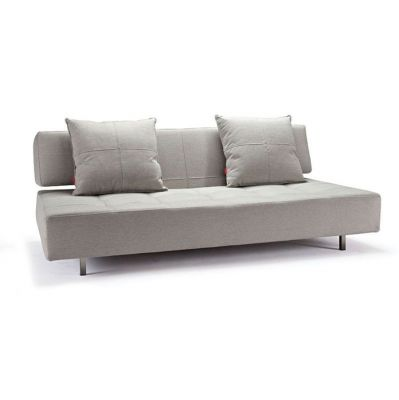 SOFA ROZK£ADANA LONG HORN NATURAL INNOVATION