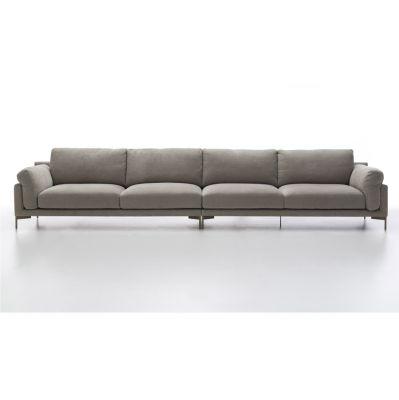 Modular sofa Cadorna Nicoline