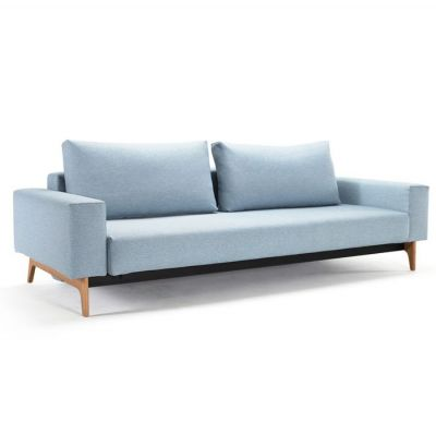 SOFA ROZK£ADANA IDUN SOFT PACIFIC PEARL INNOVATION