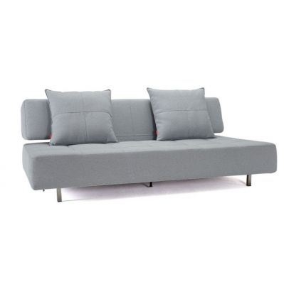 SOFA ROZK£ADANA LONG HORN SOFT PACIFIC INNOVATION