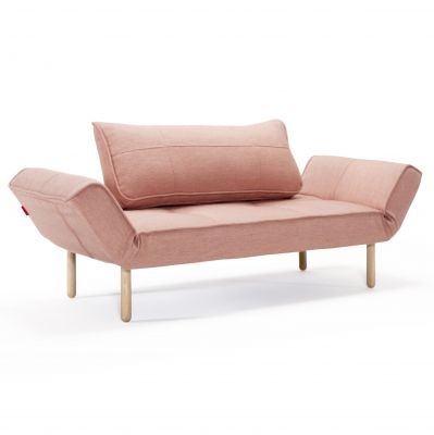SOFA ROZK£ADANA ZEAL INNOVATION