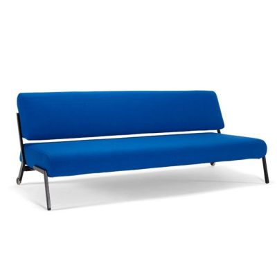 SOFA ROZK£ADANA DEBONAIR BLUE INNOVATION
