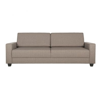 BARI SOFA WIT SLIPING FUNCTION
