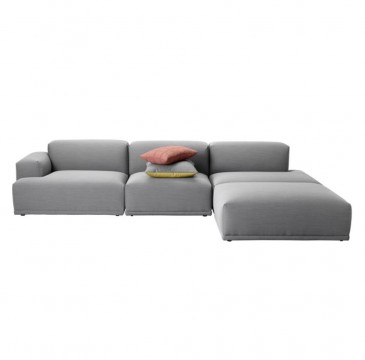 SOFA CONNECT MUUTO