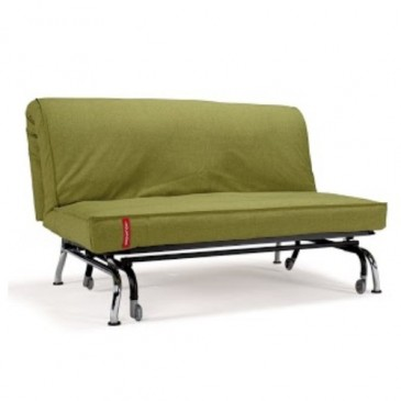 SOFA ROZK£ADANA SKATER INNOVATION