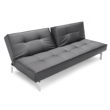 SOFA ROZK£ADANA SPLITBACK EKO INNOVATION
