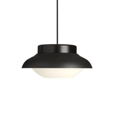 LAMPA WISZ¡CA COLLAR 30 CM GUBI