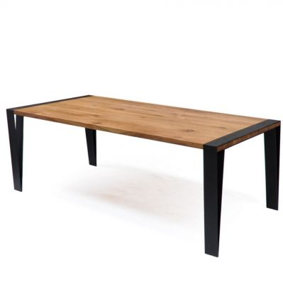 BONALDO TABLE