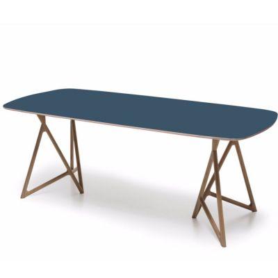 TIMO LINOLEUM TABLE