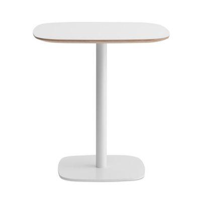FORM TABLE 70X70XH74,5 CM NORMANN COPENHAGEN