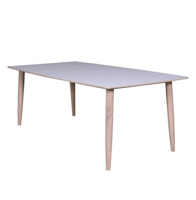 EBBA COFFEE TABLE 135X70 CM