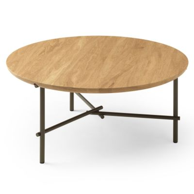 SKITCH 80 CM COFFEE TABLE PODE