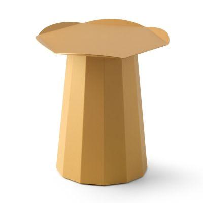 Golden Nugget SIDE TABLE PODE