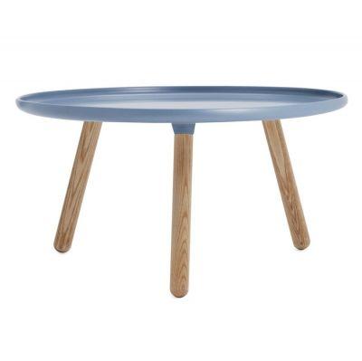 Tablo Table Large Blue normann copenhagen