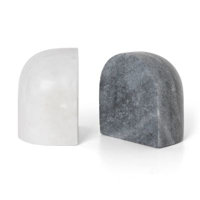 Luru Bookends Set of 2 Ferm Living