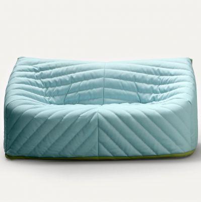 Sofa Barnaby Sancal