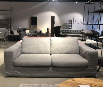 Sofa Elsie 3 seater SITS