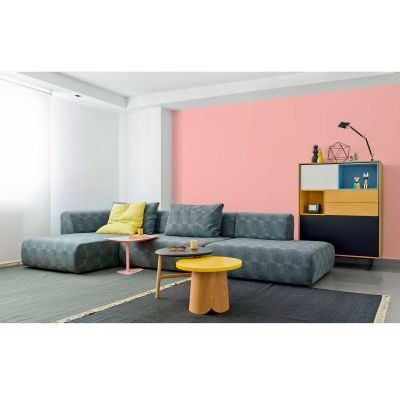 Sofa modułowa Duo Sancal