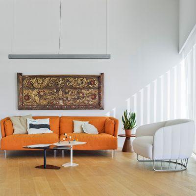 Sofa modułowa Obi Sancal