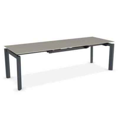 Stół rozkładany Esteso Calligaris