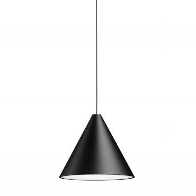 String Light Cone Head pendant lamp flos