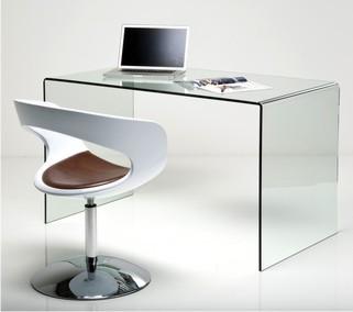 TILLE 125X60 TABLE