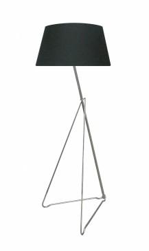 LAMPA POD£OGOWA LEO BLACK