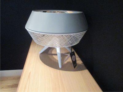 LAMPA STO£OWA TWIST KARMAN