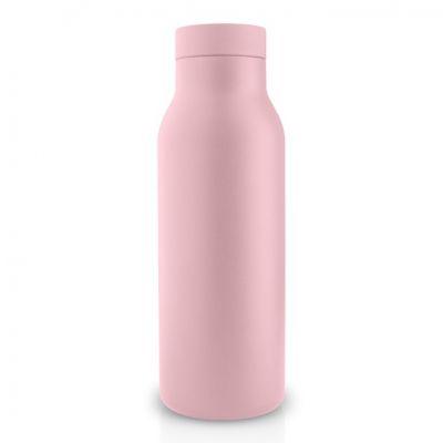 Butelka termiczna Urban różowa Eva Solo