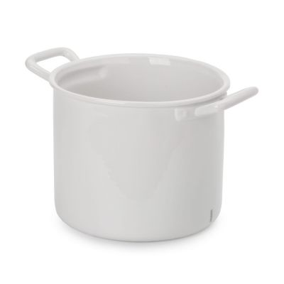 Estetico Quotidiano  The Pan SMALL SELETTI
